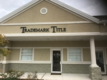 Trademark Title Office